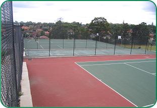 OAKHILL COLLEGE CASTLE HILL NSW