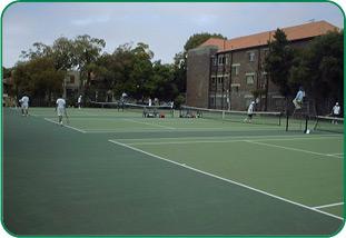 SYDNEY GRAMMAR SCHOOL SYDNEY NSW