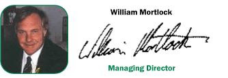 Recsurf Signature