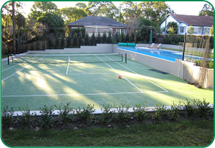 PRIVATE HOME ROSEVILLE NSW