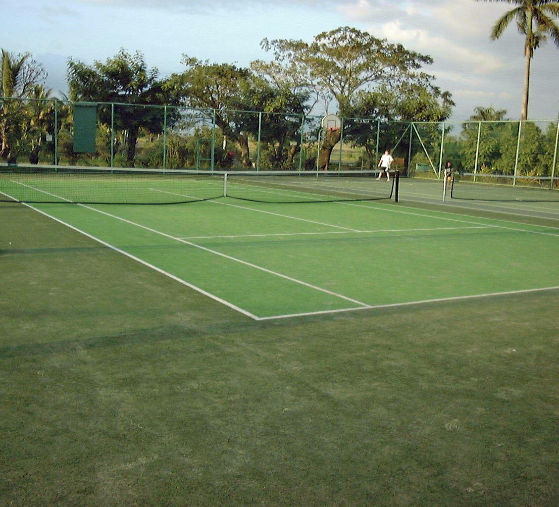 NADI SPORTS club fiji